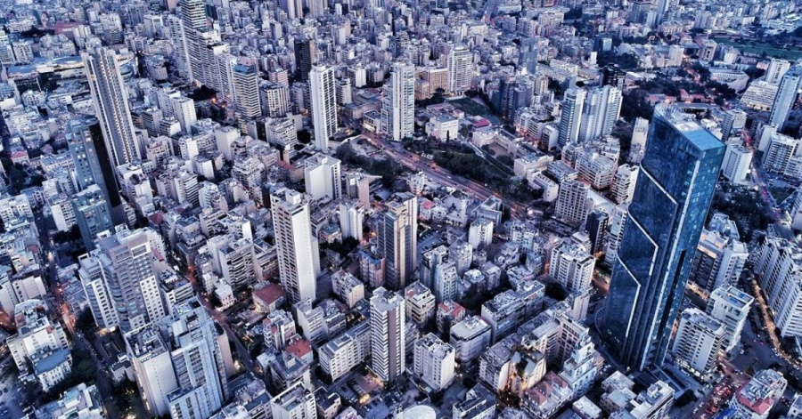 Lebanon's Startup Ecosystem: What does the future hold?
