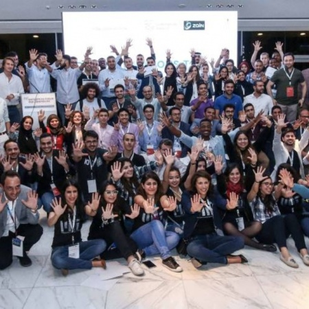 Arab Startup Competition alumni speak of its success and impact