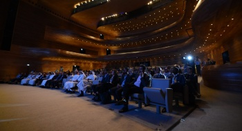 Innovation Forum 2018: Bahrain's tech ecosystem reaches for the sky