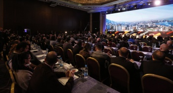 Arabnet Beirut X: Celebrating 10 years of tech and innovation